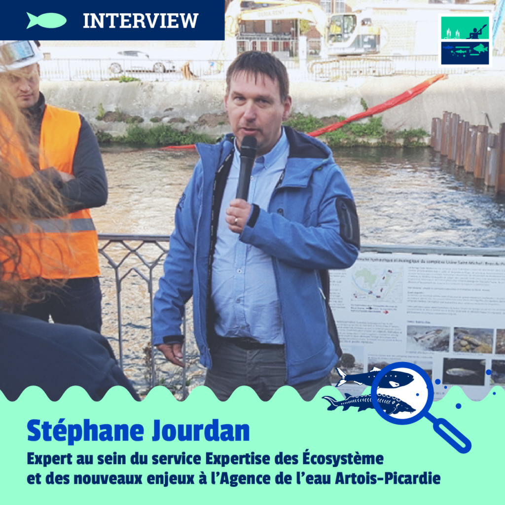 interview-stephane-jourdan