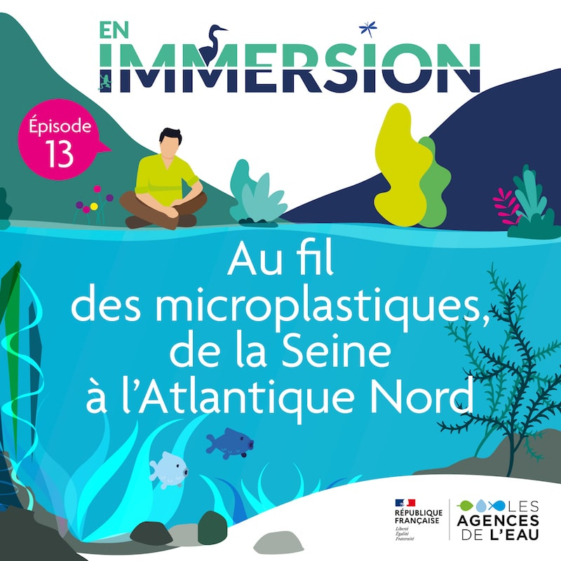 podcast-enimmersion-13